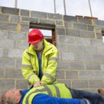 Your First Aid Team Course - PROVIDE A FIRST AID RESPONSE – HLTAID003